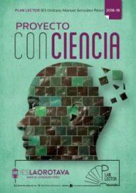 Proyecto CONCIENCIA
