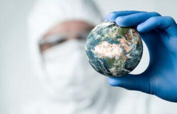1ª Sesión Plan Lector: «El año en el que el mundo cambió»