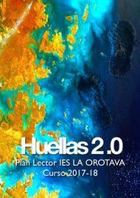 Proyecto HUELLAS 2.0