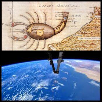7ª Sesión Plan Lector: «Canarias, una mirada a través del tiempo»